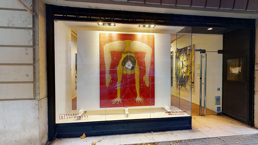 Galeria-Isabel-Anchorena-05172020_155759 BAJA